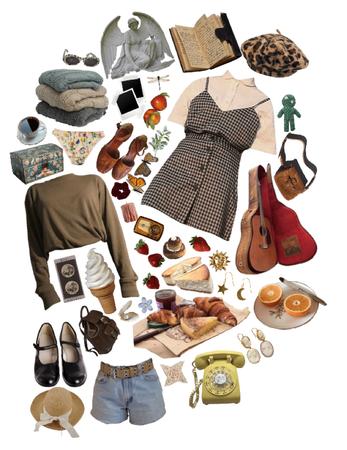 lesbian picnic