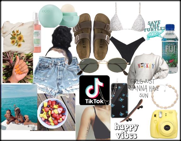 summer bliss😍