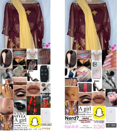 3781094 outfit image