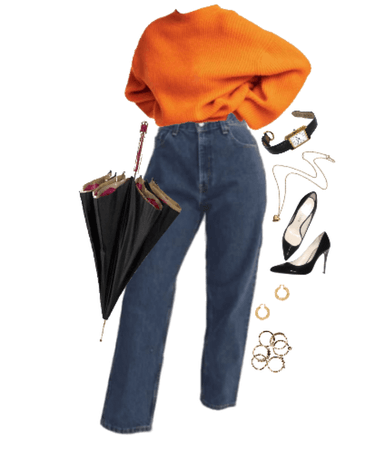 198650 outfit image