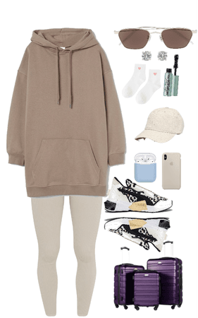 3414121 outfit image