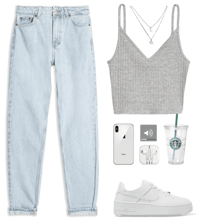 light outfit