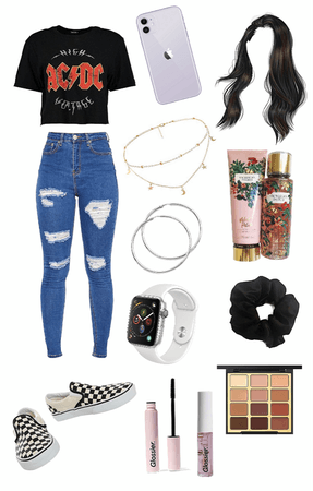 Everyday Outfit 💫