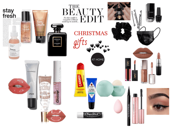 Christmas gifts ideas ♥➳