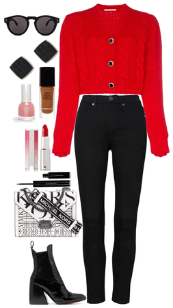 1115218 outfit image