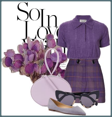 _purple_