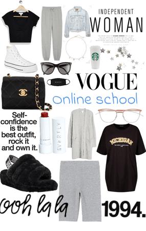 online school fit