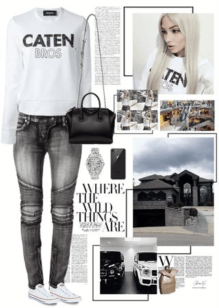 996761 outfit image