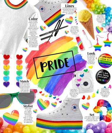 pride 🌈🏳️🌈