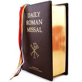 catholic theology books - Google Shopping