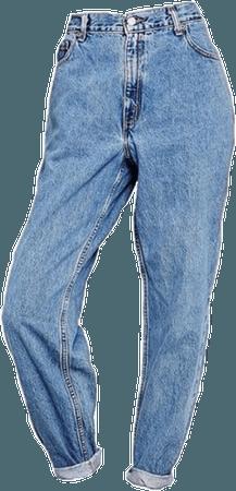 momjeans jeans pants niche clothes nichememe tumblr aet...