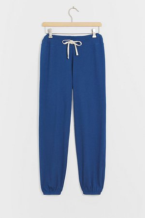 Sundry Classic Joggers | Anthropologie