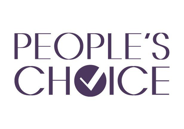 peoples choice awards - Google Search
