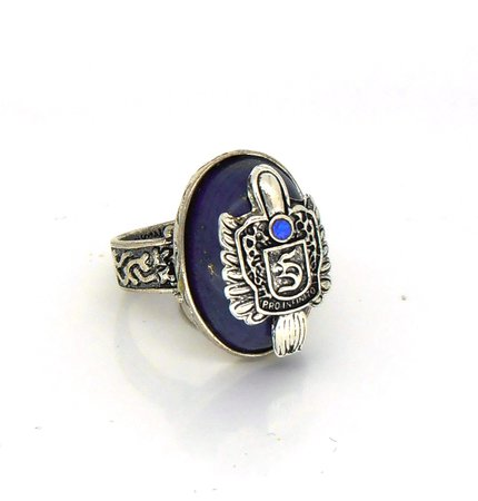 Stefan Salvatore ring
