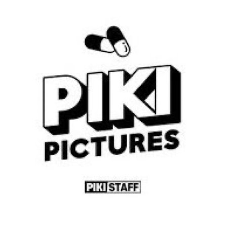 피키픽처스 Piki Pictures YouTube
