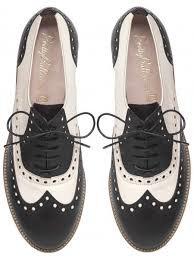 oxford girl shoes - Búsqueda de Google