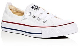 Chuck Taylor All Star Shoreline Slip-On Sneakers