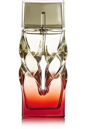 Christian Louboutin Beauty   Eau de parfum Tornade Blonde, 80 ml   NET-A-PORTER.COM
