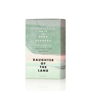 shop – Daughter of the Land