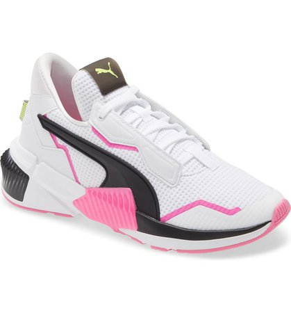 PUMA Provoke XT Training Shoe (Women) | Nordstrom