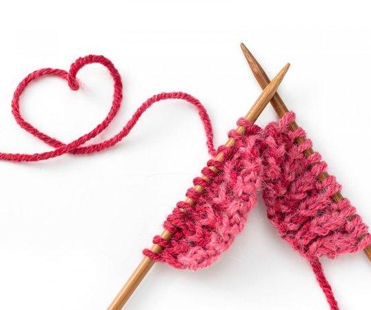knitting - Google Search