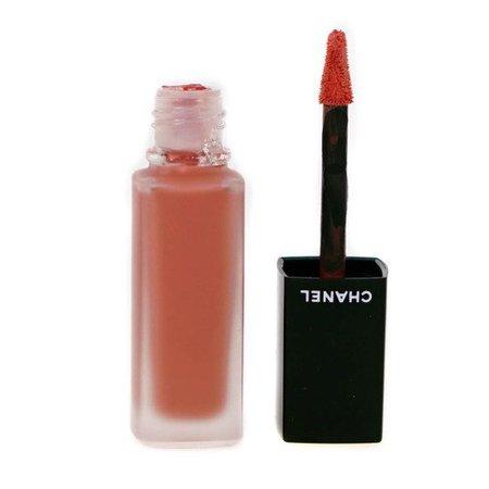 Chanel Rouge Allure Ink Liquid Lipstick 140 Amoureux | Hogies
