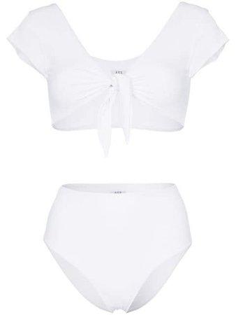 Ack Bikini Marina - Farfetch