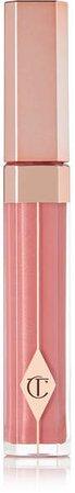 Lip Lustre Luxe Color-lasting Lip Lacquer - Sweet Stiletto