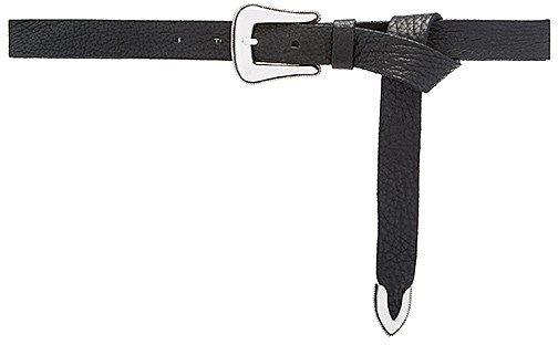 Taos Mini Waist Belt