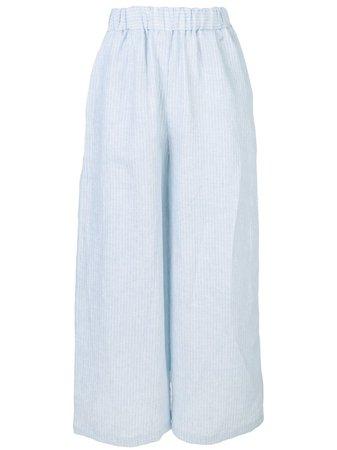 Reformation savannah trousers