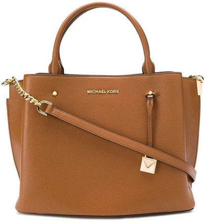 large Arielle tote