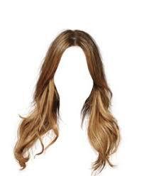 women brunette hair png - Google Search