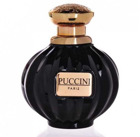 black perfume for women - Google Search