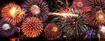 4th of July - Google Search