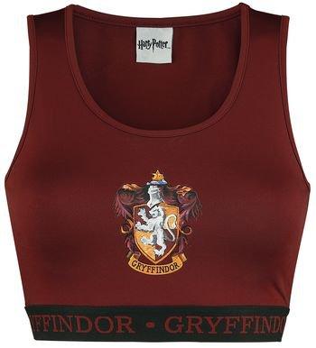 Gryffindor | Harry Potter BH | EMP
