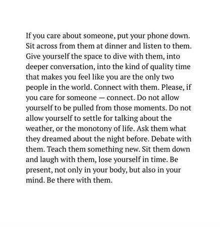 | love, quotes e life