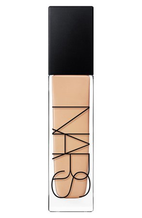 NARS Natural Radiant Longwear Foundation | Nordstrom
