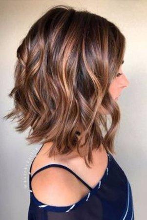 Hair 2.0