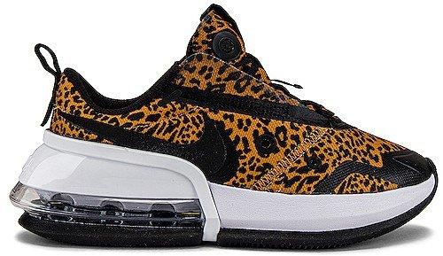 Up Sneaker