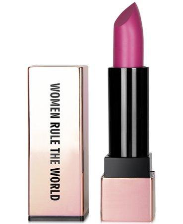 RealHer Moisturizing Lipstick & Reviews - Makeup - Beauty - Macy's