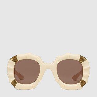 Women's Sunglasses | GUCCI®