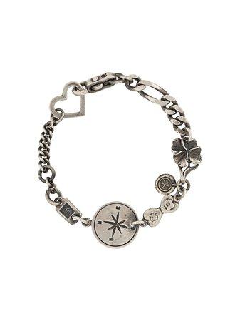 Werkstatt:München Windrose Fine Bracelet - Farfetch