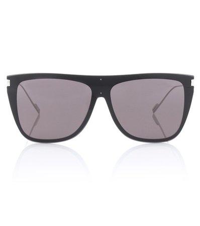 SL 1 square sunglasses