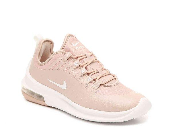 Nike Air Max Axis Sneaker - Women's Women's Shoes | DSW