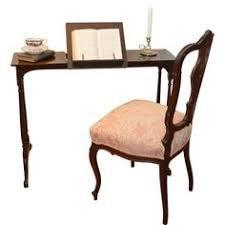 png decor polyvore furniture - Google Search