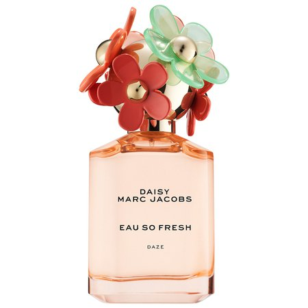 Daisy Eau So Fresh Daze - Marc Jacobs Fragrances | Sephora
