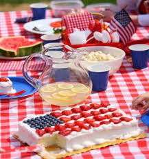 memorial day bbq - Google Search