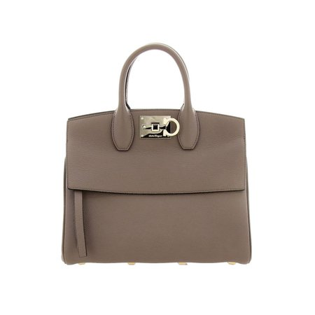 Salvatore Ferragamo Shoulder Bag Shoulder Bag Women Salvatore Ferragamo