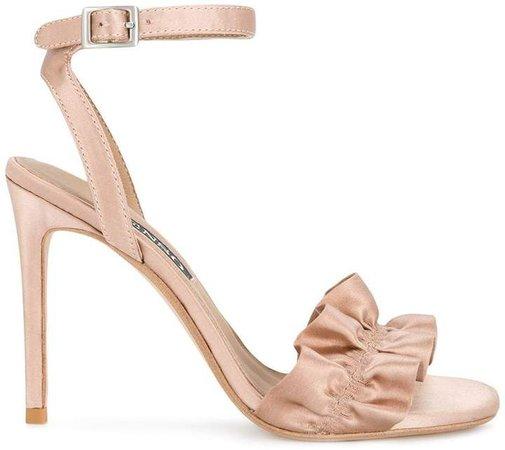 Ureeka I sandals