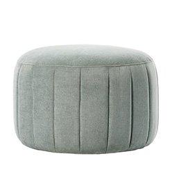 Shop Designer Ottomans, Bench Seats & Poufs Online | Adairs
